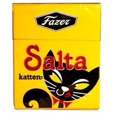 Salta Katten Tablettask