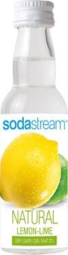 Sodastream Smaksättning 4 cl NFE Lemon Lime