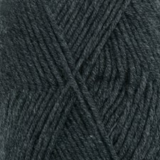 Drops MERINO EXTRA FINE MIX 03 dark grey