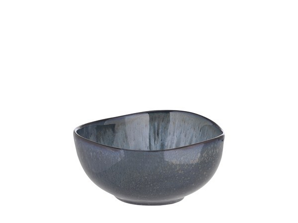 A Simple Mess Skål Tavaha Dia 14 cm (blå) - tallrikar & skålar