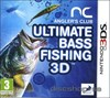 Angler's Club - Ultimate Bass Fishing 3D