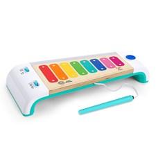 Hape Baby Einstein Magic Touch Xylophone