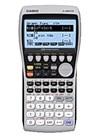 Kalkulator teknisk CASIO FX-9860GII