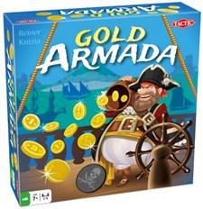 Gold Armada, Familiespill