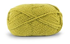 Knit At Home Nordic Wool Lanka Villalangat 100 g