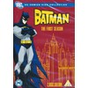 Batman - DC Comics collection: Season 1 (2-disc) (film)