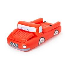 Bestway Coolerz Big Red Truck Flotte