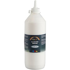 Allround medium, 1000 ml