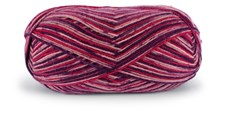 Dale Garn Hakkespett Lanka Villasekoitus 150 g roosa 615