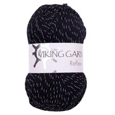 Viking of Norway Reflex Garn Ullmix 50g