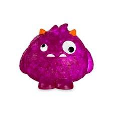 Bubbleezz Small, Maro Monster