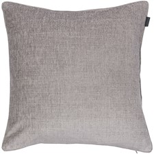 GANT Home Tudor Kuddfodral Viscose/Bomull/Linne 50x50 cm Grey
