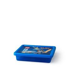 Lego Förvaringslåda, Liten, Nexo Knights