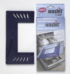 Modern House Wash-it Disktrasestativ