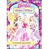 Barbie och den hemliga dörren