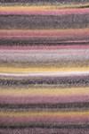 Rico Creative Melange Chunky Lanka Villasekoitus 50g Pink-Grey 049