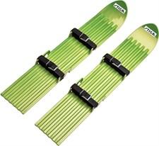 Stiga Micro Blade, Miniski, Grønn