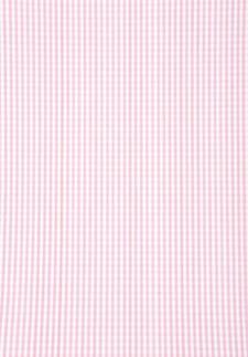 Itsekiinnittyvä kangas, valkoruudullinen, vaaleanpunainen A4, puuvilla