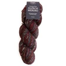 Adlibris Alpaca Merino 100g Arequipa A190