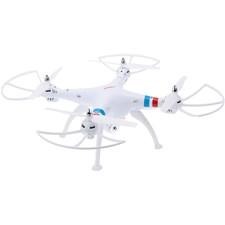 Quadrocopter, X8W, Syma