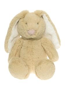 Pehmokani Jessie, Teddykompaniet, 29cm