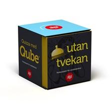 Qube Utan Tvekan (SE)