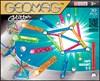 Geomag Glitter 30 deler