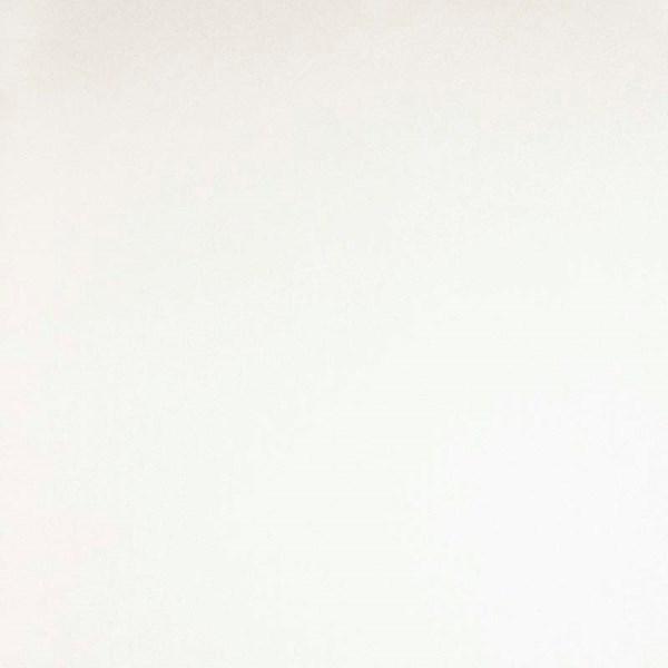 Pearl kartong, A4 210x297 mm, 250 g, 10 ark, beige perlemor