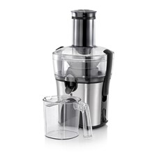WMF Kult pro Power Juicepress