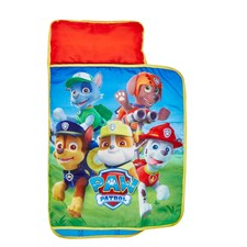 Cosy Wrap, Toddler, Paw Patrol