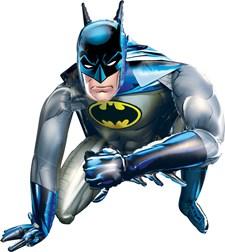 Air Walker, Ballong, Batman, 111 cm, Avengers