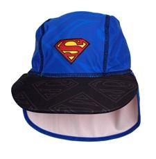 UV-hattu Superman, Swimpy (92-104)