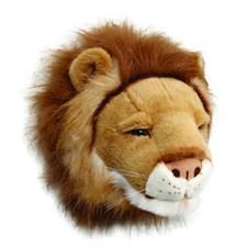 Eläinpää Leijona, Brigbys