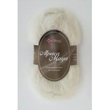 Viking of Norway Alpaca Maya 50 g