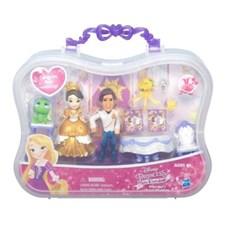 Disney Princess Little Kingdom Fairy Tale Dreams Tähkäpää