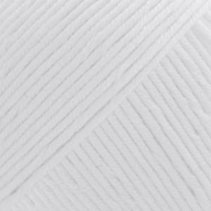Safran Drops design 50 g white 17