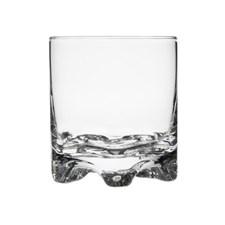 Drinkglass, Gaissa, 2-pack, 28 cl, Klar, Iittala
