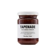 Nicolas Vahé Tapenade Sundried Tomatoes 135 g