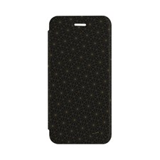 Mobilfutteral, Adour, Stars, Til iPhone 6/6S/7/8, FLAVR