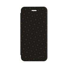 FLAVR Adour Suojakuori Stars iPhone 6/6S/7/8