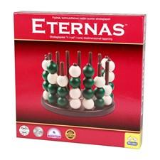 Eternas (SE/FI)