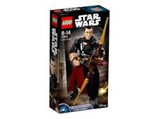 Chirrut Îmwe™, LEGO Star Wars (75524)