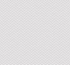 Kangas, Siksak, sinapinkeltainen 50/ 160 cm