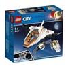 Satellitservice, LEGO City Space Port (60224)