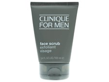 Clinique Face Wash Man