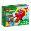 Lentokone, LEGO DUPLO Town (10908)