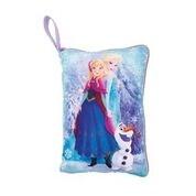 Hide N' Sleep pute, Disney Frost
