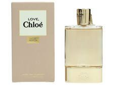 Chloé Love Edp Spray 50ml