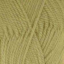 Drops NEPAL UNI COLOUR 1477 pistachio