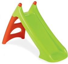 Sklie Toboggan XS Slide, Smoby